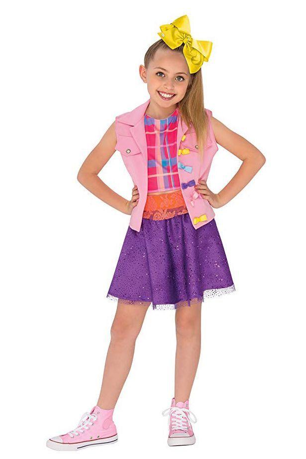 35 Halloween Costumes for Girls , Girls Halloween Costumes