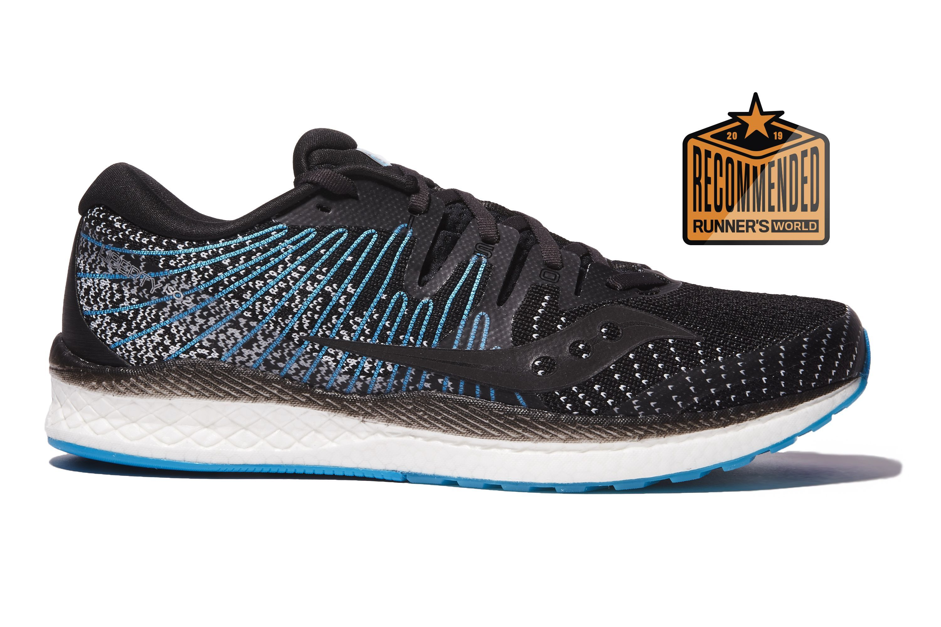 Best Running Shoes | Running Shoe Reviews 2019