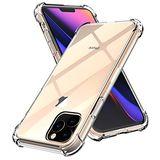 "iPhone 2019 (XI) 5.8iPhone 2019 (XI) 5.8"" Case"