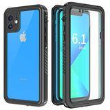 ATOP iPhone 11 Case