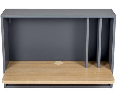 Scrivania A Muro Ikea.Le Scrivanie Pieghevoli Da Comprare Su Amazon Per L Home Office