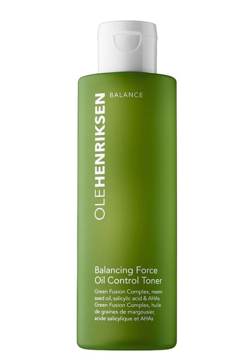 12 Best Toners For Every Skin Type In 2019 What Does Face