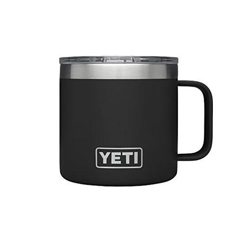 11 Best Travel Coffee Mug Reviews 2020