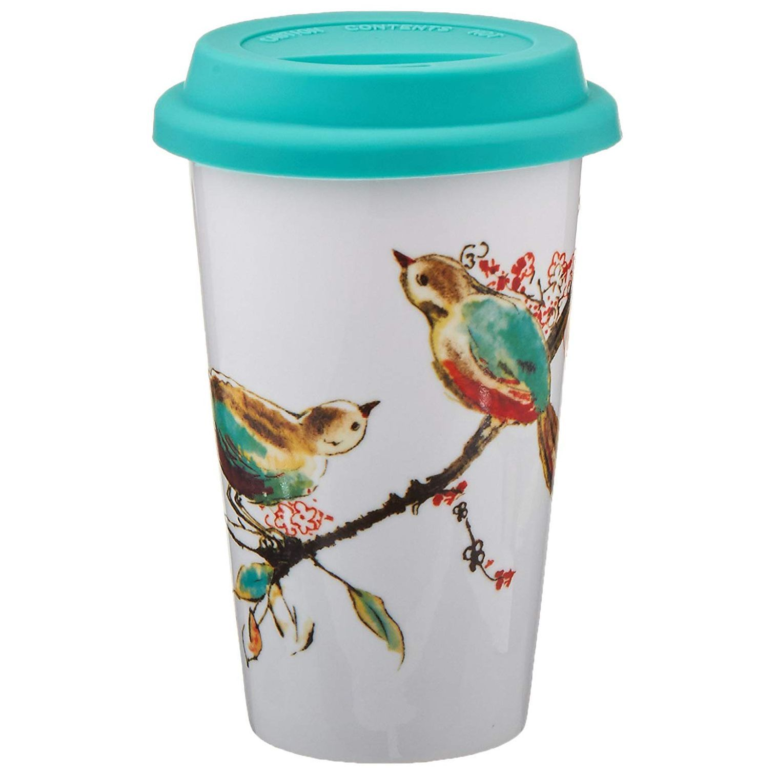 11 Best Travel Coffee Mug Reviews 2020