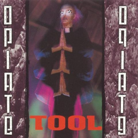 Every Tool Album Ranked From Worst to Best