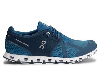 best online cost charm differently Best On Running Shoes | On Running Shoe Reviews 2019