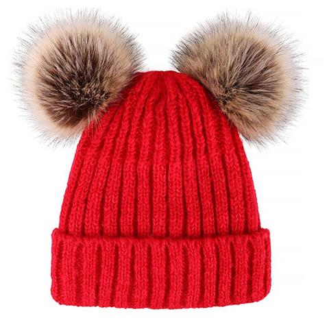 bonnet femme amazon-bonnet tombant femme-bonnet femme 2019-bonnet femme swag-bonnet femme pompon-bonnet femme tendance 2019-2020-  bonnet femme hiver tendance 2020-Bonnet laine