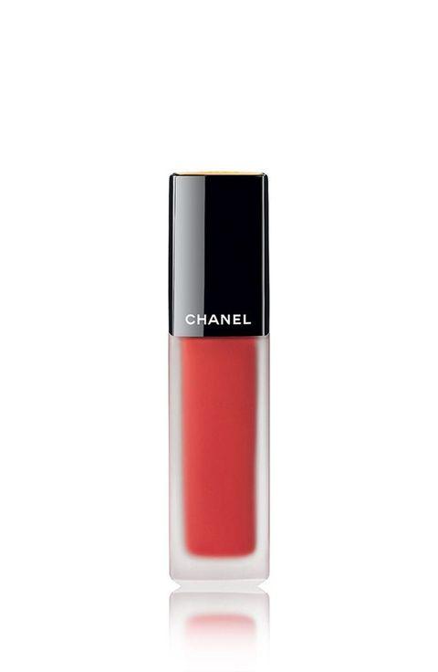10 Best Matte Lipsticks for Fall