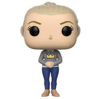Riverdale: Betty Pop! Vinyl Figure