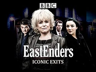 EastEnders - Iconic Exit Collection