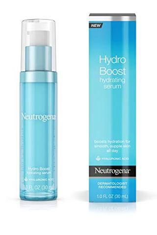 Hydro Boost Hydrating Hyaluronic Acid Serum