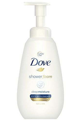15 Best Body Washes Top Shower Gels And Drugstore Body Wash