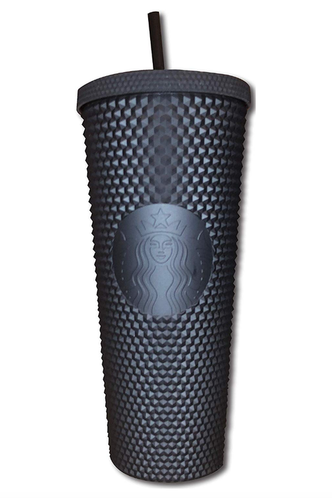 Best Reusable Starbucks Cups Cute Starbucks Tumblers