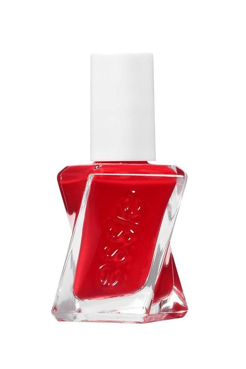 12 Best Gel Nail Polishes Long Lasting Gel Nail Polish