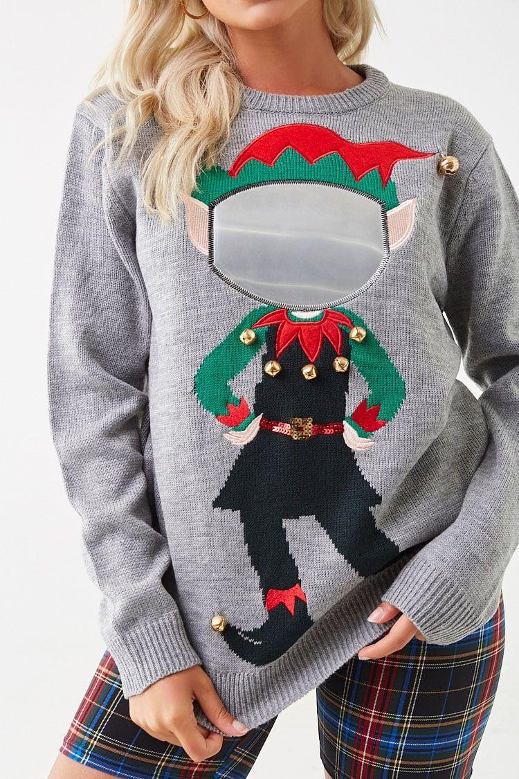 Instant Idiot Funny Hoodie Gift Novelty Joke Jumper Top