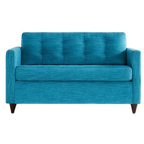 Awe Inspiring 9 Best Sleeper Sofas Of 2019 Most Comfortable Sofa Bed Spiritservingveterans Wood Chair Design Ideas Spiritservingveteransorg