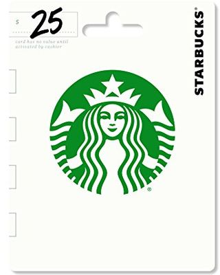 Starbucks Christmas Eve Hours 2021 Boone Nc Is Starbucks Open On Christmas 2020 Starbucks Holiday Hours And Schedule