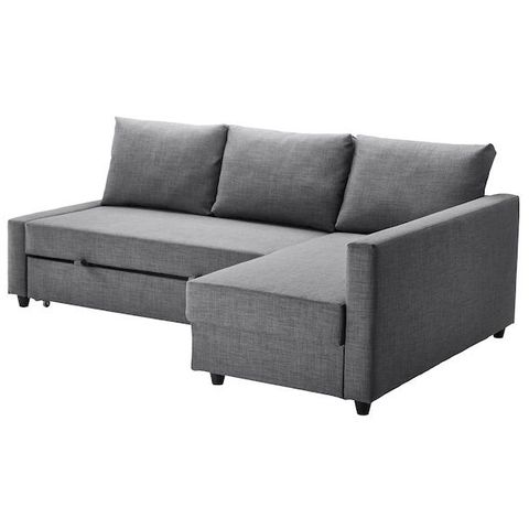 Surprising 9 Best Sleeper Sofas Of 2019 Most Comfortable Sofa Bed Dailytribune Chair Design For Home Dailytribuneorg