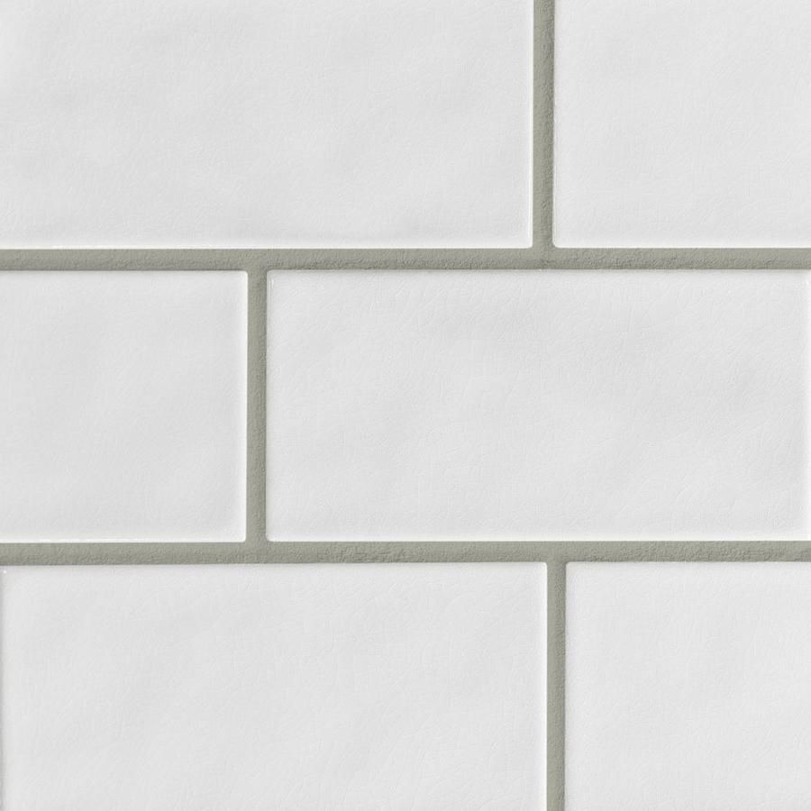 Grout Color Ideas How To Choose The Right Grout Color