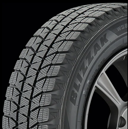Cheap Snow Tires >> Best Winter Tires For Safer Snow Driving