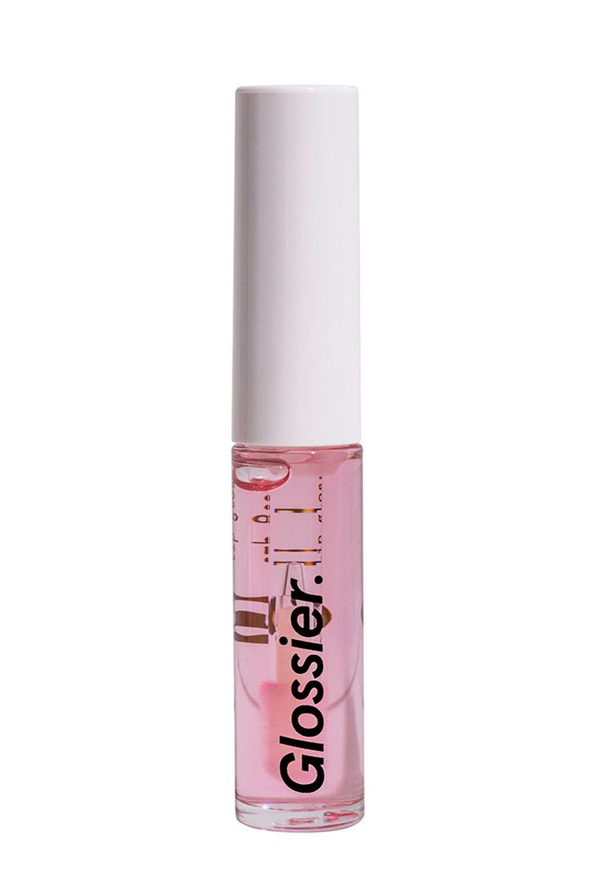 Super The 10 Best Clear Lip Glosses to Own, According to a Lip Gloss Addict EG-45