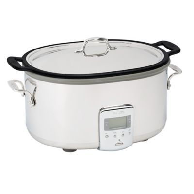 10 Best Slow Cookers For 2021 Top Expert Reviewed Programmable Crock Pots