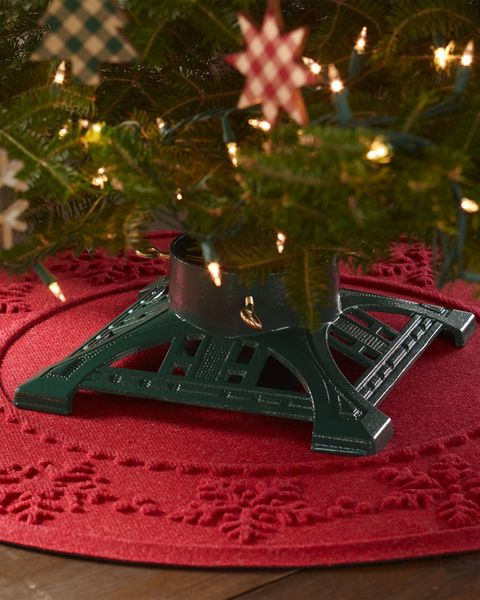 Best Christmas Tree Stand.15 Best Christmas Tree Stands 2019 Top Holiday Tree Stands
