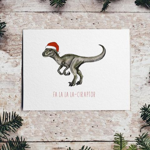 26 Funny Christmas Cards Humorous Holiday Cards 2019