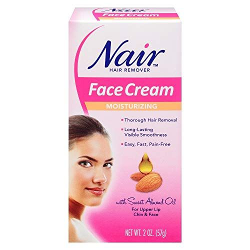 9 Best Hair Removal Creams 2020