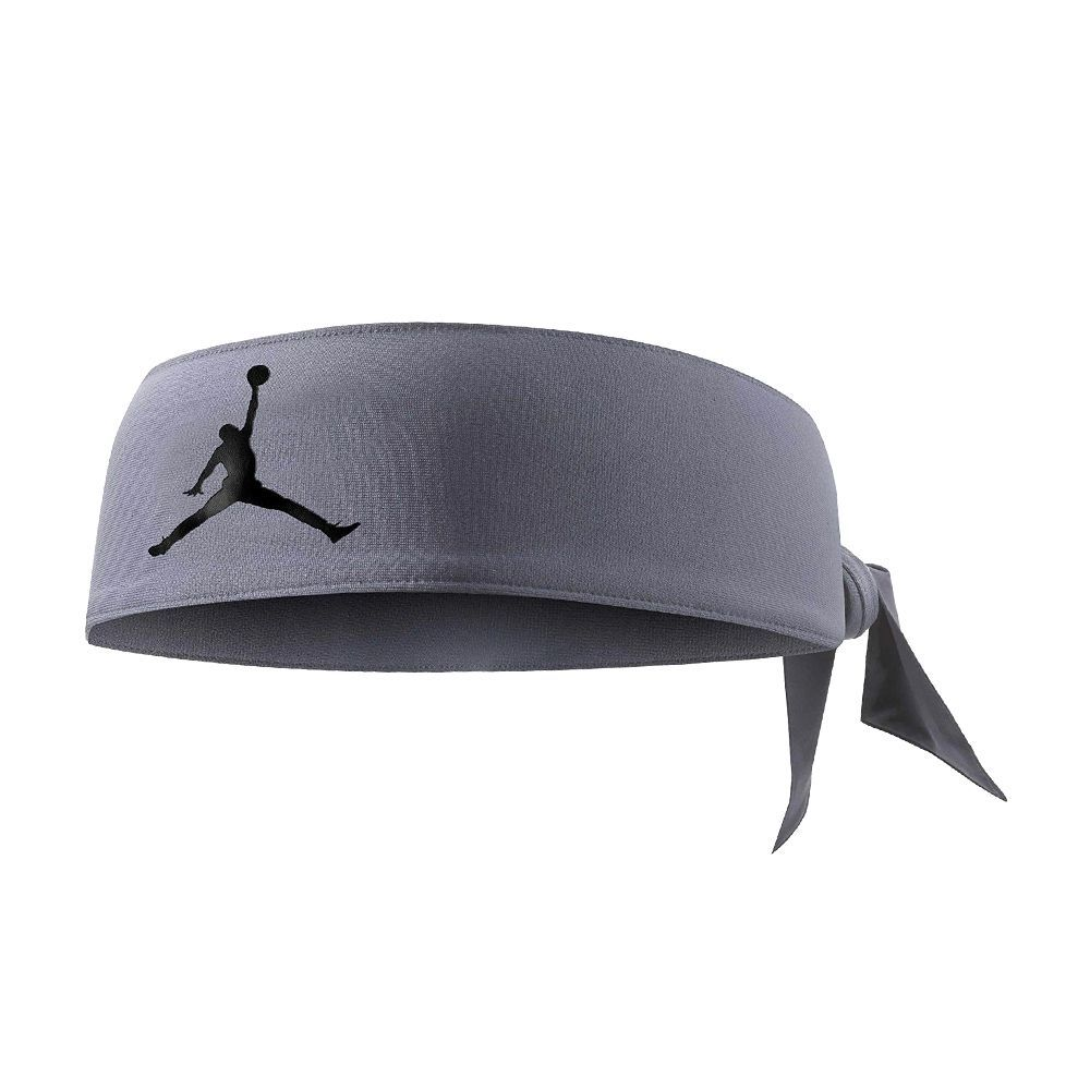 Nike Unisex Reversible Dri-Fit Head Tie