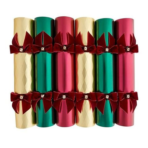 Luxury Christmas Crackers The Best Christmas Crackers For 2020