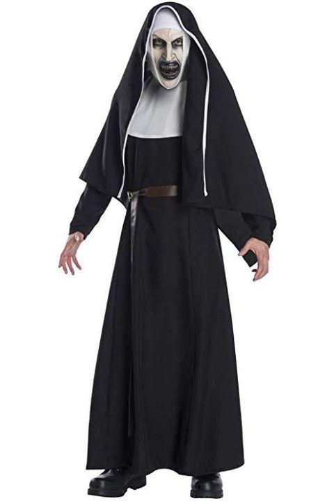Crazy Halloween Ideas.55 Best Scary Halloween Costumes For 2021 Creepy Costume Ideas For Halloween