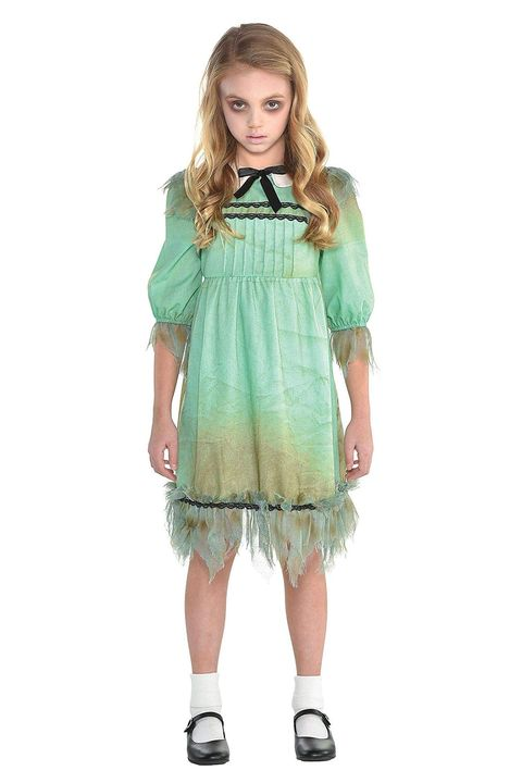 Creepy But Cute Halloween Costumes.55 Best Scary Halloween Costumes For 2021 Creepy Costume Ideas For Halloween