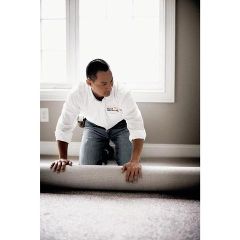 Carpet Installation Costs How Much Does It Cost To Install Carpet