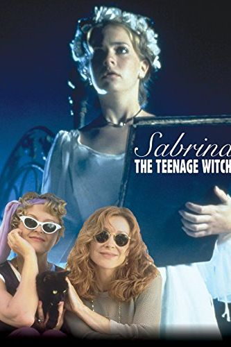 26 Witch Movies To Watch This Halloween 2020 Best Witch Movies
