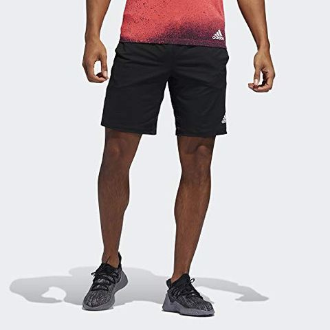 tenaz lazo espía  The 10 Best Pairs of Shorts for CrossFit for Men in 2020