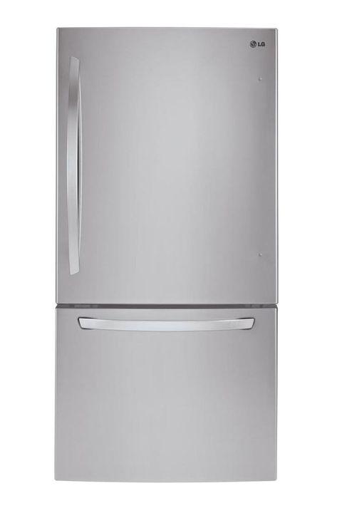 10 Best Refrigerators Reviews 2020 - Top Rated Fridges