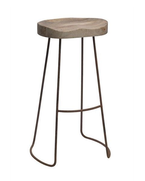 Cool 22 Stylish Breakfast Bar Stools Under 150 Kitchen Bar Stools Alphanode Cool Chair Designs And Ideas Alphanodeonline