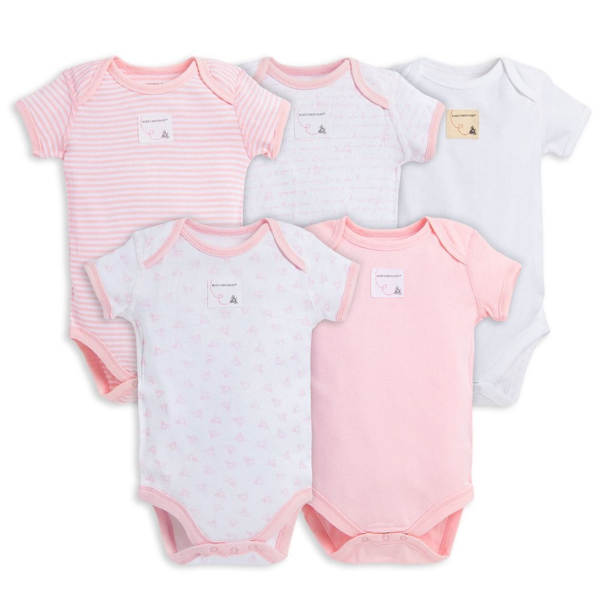 top baby gifts 2020