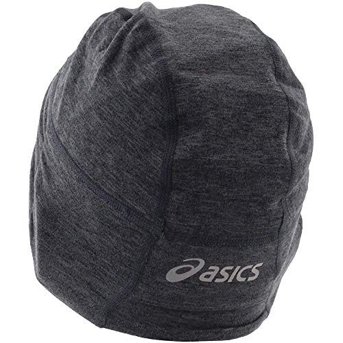FURUN Skull Cap Cooling Cycling Running Cap Helmet Inner Liner Sweat Wicking Quick-Drying Outdoor Sport Hats for Men Women