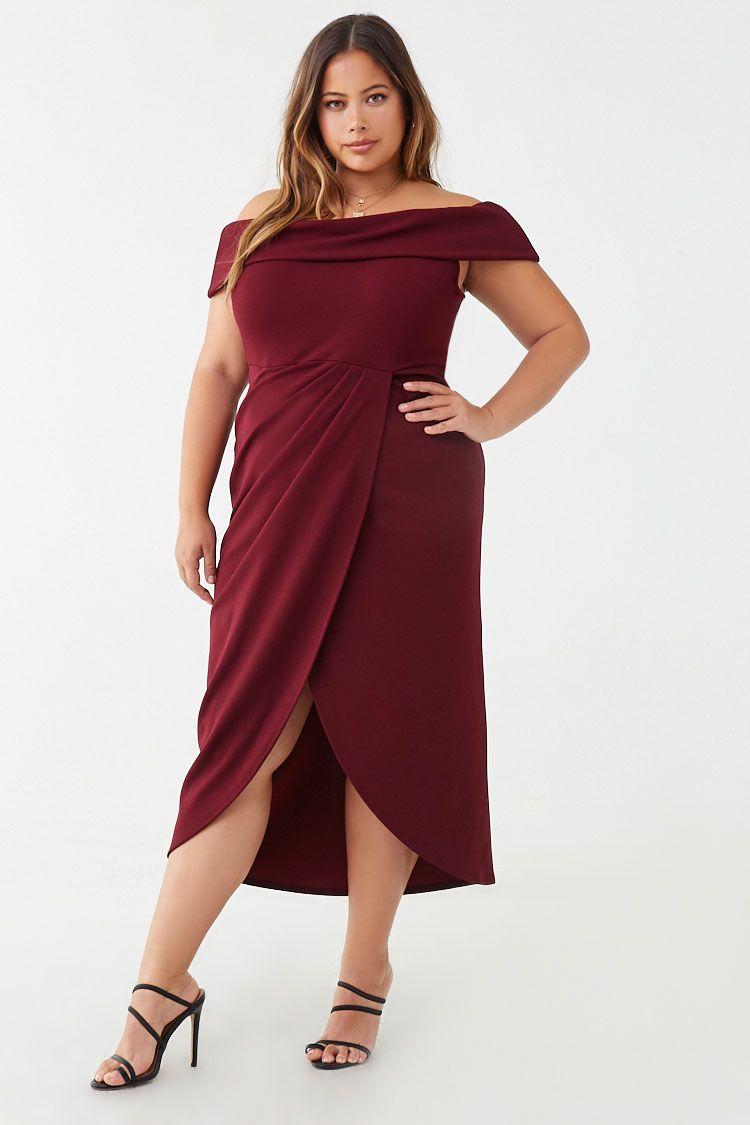 Plus Size Womens Pregnant Maternity Summer Casual Party Tulip Hemline Mini Dress