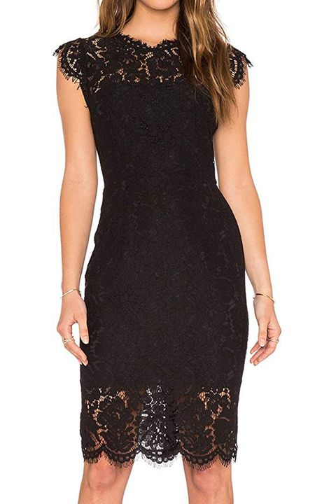 22 Winter Wedding Guest Dresses What To Wear To A Winter Wedding,Resale Wedding Dresses Houston
