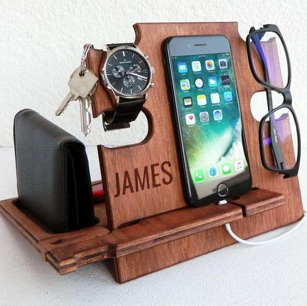 30 Best Gifts For Brother Gift Ideas For Brothers From Sisters