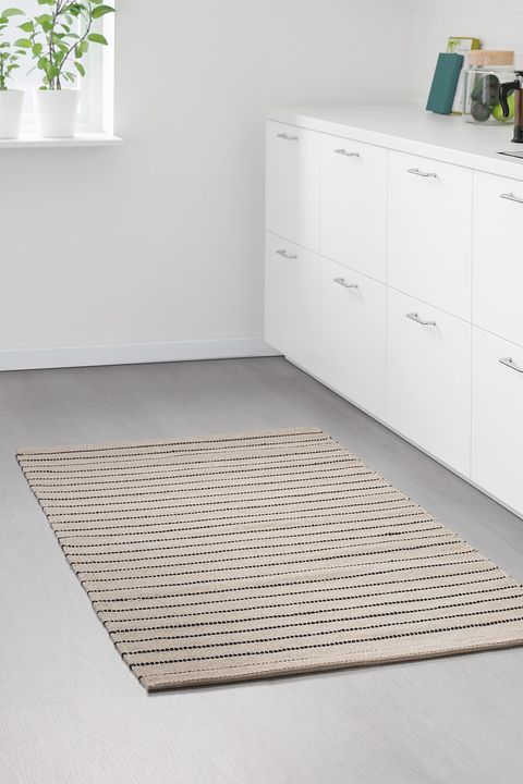10 Best Washable Rugs To Buy In 2019 Stylish Machine