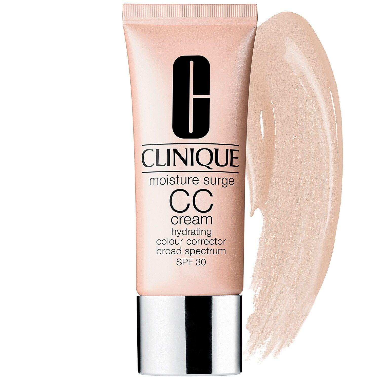 16 Best Cc Creams Top Color