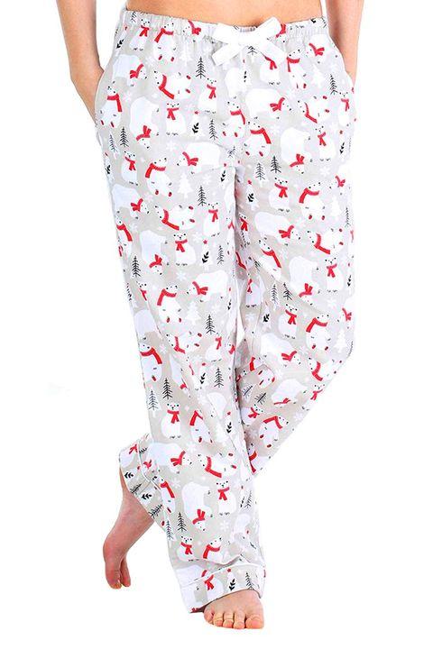 20 Best Christmas Pajamas For Women 2020 Christmas Pajama Sets