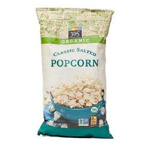 10 Best Popcorn Brands According To Nutritionists