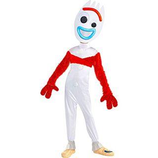 Forky Costume for Children