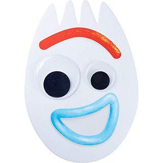 Forky Mask for Children