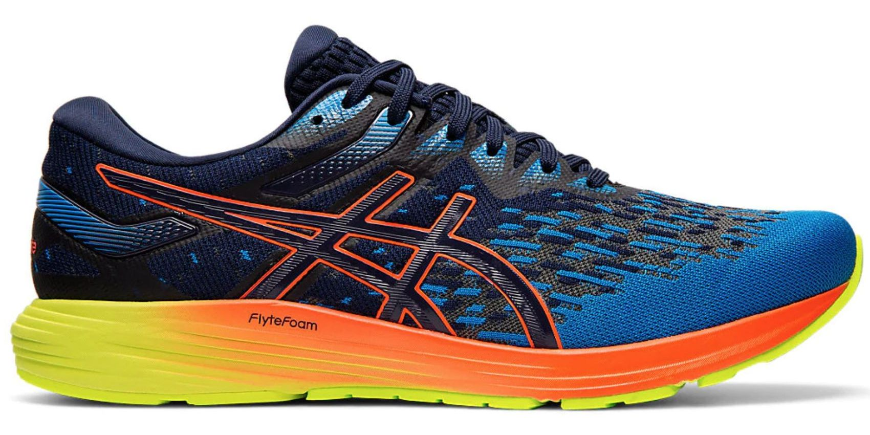 Asics Shoes Asics Running Shoes | Best Asics Shoes 2020
